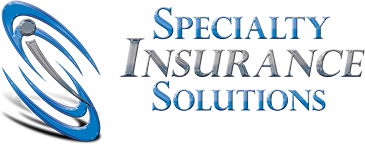 Specialty Insurance Solutions Logo