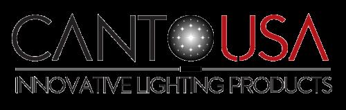CantoUSA Logo